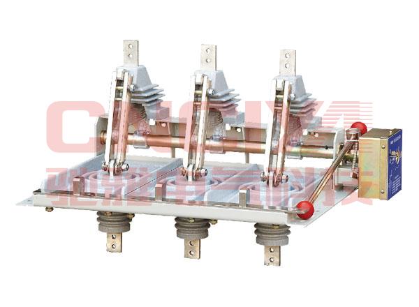 GNF38-32KV型系列户内隔离开关