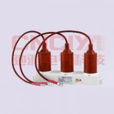 TBP系列三相组合式电压保护器